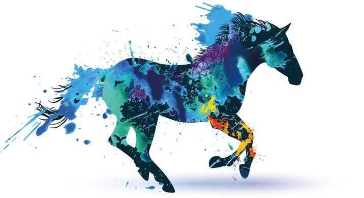 Lipogems® Equine